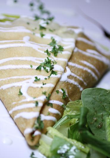cocina-gourmet-franquicia-mexicana