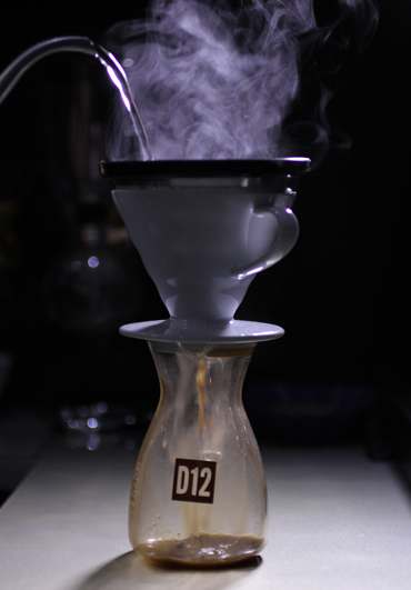 franquicias-del-cafe-dinastia12-mexico