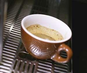 Innovando-en-el-servicio-de-la-cafeteria