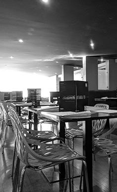 cafe-dinastia-12-sucursal-plaza-rio-b