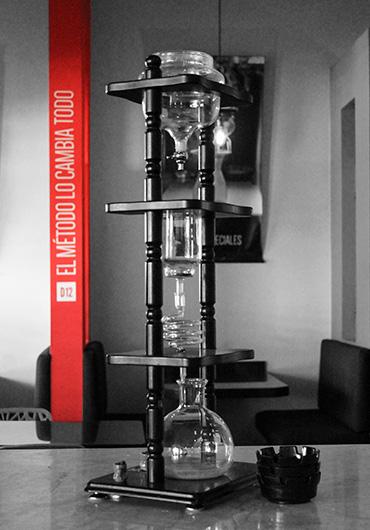 el-metodo-lo-cambia-todo-dinastia-12-franquicia-de-cafe-mx