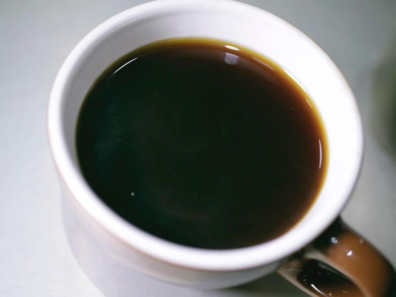 Franquicias de cafeterías en México más confiables