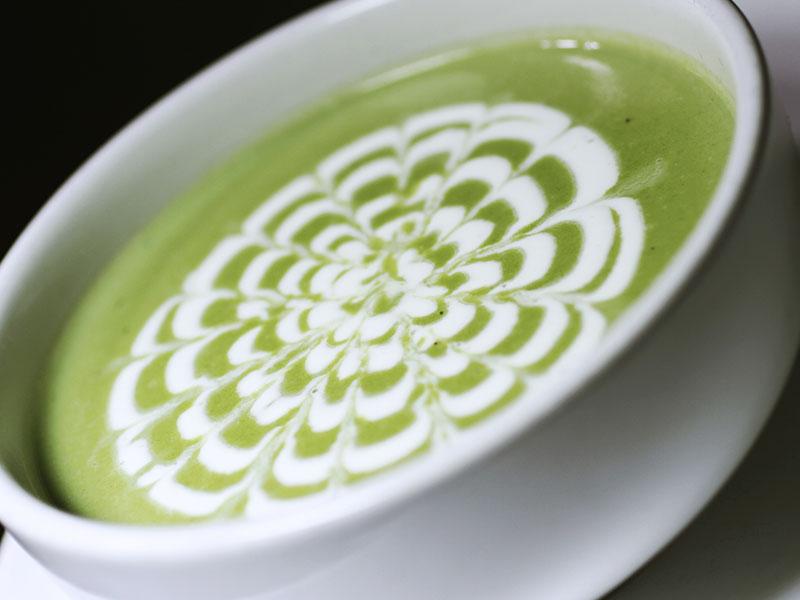 Franquicias Tijuana: ideas de marketing local para una cafetería